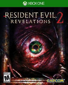 With CAPCOM releasing the entire Resident Evil Revelations 2 in a complete retail package, is the title worth picking up? Check out our review inside to see what we think.