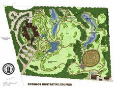 permaculture village - Google Search Permaculture Design, Vintage World Maps, Landscape, Google Search, Modern, Permaculture, Scenery, Trendy Tree, Corner Landscaping