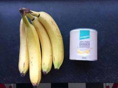 Frooggies im Test: Wie nützlich ist das Fruchtpulver wirklich?