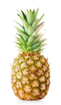 "Which Fruit Matches Your Personality - Which Fruit Matches Your Personality? You got: Pineapple Pineapple is the party fruit. Pineapple is like, ""What's uuuuuup?!"" and totally does its own thing. Have you looked at pineapple lately? It looks crazy and it doesn't care what anyone thinks. You're a true individual and when you walk in the room everyone is like, ""Whaaaaaaaaaat."" Just perfect ;)"