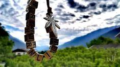 N O R T H E R N L I G H T S 💙✨ #weedlets #northernlights #strains #kush #cannabis #thc #bong #bongjewelry #bracelet #420photography #weedstyle #stonerjewelry #stoneraccessories #blue #green #goodvibes #landscape #clouds #stoned #indica #sativa #mountains #valley Handmade Shop, Etsy Handmade, Handmade Gifts, Etsy Jewelry, Boho Jewelry, Vintage Photos, Vintage Items, Medical Marijuana, Ganja