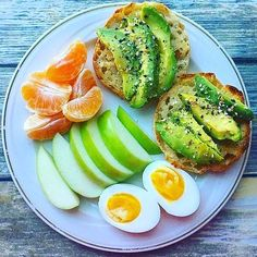 39 quick healthy breakfast ideas & recipe for busy .- # 39 Fast Healthy Breakfast Ideas & Recipe for Busy Morning # Breakfast … – # Breakfast - Fast Healthy Breakfast, Healthy Meal Prep, Healthy Drinks, Healthy Snacks, Healthy Eating, Quick Healthy Food, Quick Breakfast Ideas, Health Breakfast, Nutrition Drinks