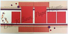 CTMH Sangria WOTG, Deb Killian, paperhugz.blogspot.com