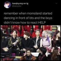 Bts Memes Hilarious, Bts Funny Videos, Bts Taehyung, Bts Jungkook, Bts Tweet, Bts Face, Bts Dancing, Bts Playlist, About Bts