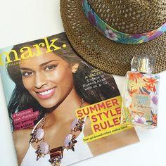 Holiday weekend essentials ☀️ -markgirl Instagram www.youravon.com/ericagerlemann