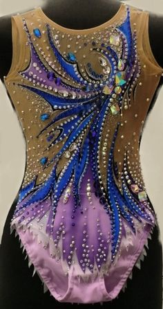 Leotard Leotard Rhythmic Gymnastics Beautiful Swimsuit Swimsuit For Competitions Leotards For Gymnastics Leotard For Performances Body - Dance Leotards Sport Gymnastics, Rhythmic Gymnastics Leotards, Dance Leotards, Ganesh, Tango, New Trainers, Salsa, Burton Snowboards, Ballet
