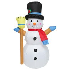 Christmas Decoration Party Birthday Welcome Snowman Inflatable Toys With Blower Christmas Yard Decorations, Birthday Party Decorations, Decoration Party, Holiday Decor, Christmas Inflatables, Led Christmas Lights, Retro Toys, Christmas Snowman, Outdoor Decor