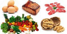 食べて良いものと悪いものを選ぶだけで、食べる量は制限しないパレオダイエット。食べて良いものを積極的に取り、悪い物を減らして行く。まずは出来る事から始めて行けば続けられやすいダイエットです。引き締まった健康的な身体を手に入れて下さい。#ヘルス・フィットネス#ヘア・ビューティー#ガーデニング#健康#Health#サプリメン#ナチュロパシー