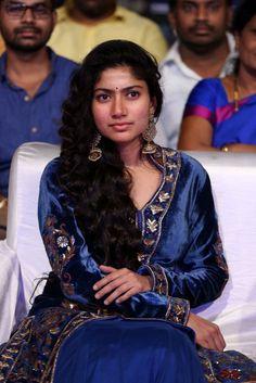 Sai Pallavi at Fidaa Movie Audio Launch, actress sai pallavi,sai pallavi hot photos,sai pallavi hot images,pics of sai pallavi