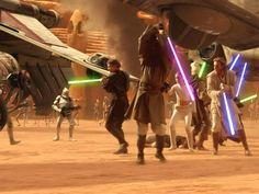 Star Wars Screenshots nr. 913