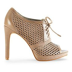 NEVEN SAND - High Heels - Shoes - Vince Camuto - Free Shipping ...