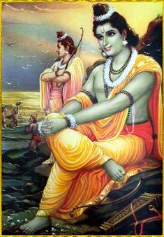 Hanuman Photos, Shiva Photos, Hanuman Images, Durga Images, Lord Krishna Images, Ram Sita Image, Lord Ram Image, Kali Hindu, Hindu Art