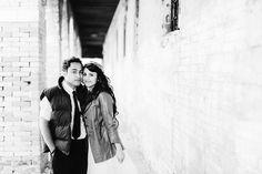 20150504 Barbara Zanon italy venice wedding portrait photographer wedding photography wedding photos unique