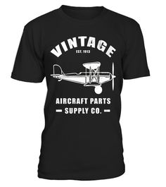 """# Old Airplane 