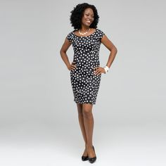 Great dress, though would it be comfortable???