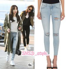 SNSD Style (@snsd_style_)   Twitter