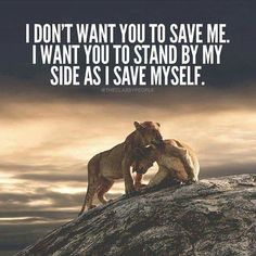 Stand by my side Relationship Ocd, Relationship Addiction, Distance Relationships, Healthy Relationships, Dependent Quotes, Lion Quotes, Classy People, You Dont Want Me, Motivation Success