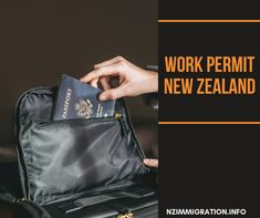 Work in New Zealand. Successfully apply for the work visa (without zero hassle and worries). Contact Immigration Advisers New Zealand Ltd., a top immigration services provider. Talk to licensed experts and get help with your NZ work visa.
