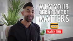 Your credit history lets lending institutions know rapidly just how much of a credit risk you are. Based on this credit score, lending institutions choose whether to trust you economically. Credit Score Rating, Check Your Credit Score, Free Credit Score, Improve Your Credit Score, Student Loan Interest, Credit Reporting Agencies, Paying Off Credit Cards, Credit Bureaus, Motivational Videos