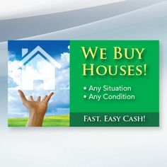 8 Best Real Estate Business Card Designs For Investors Images On