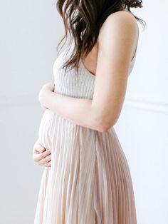 Maternity session inspiration / photo shoot ideas