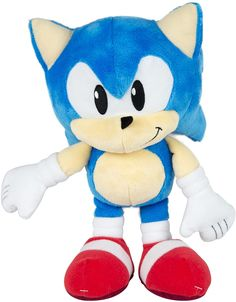 Sonic The Hedgehog, Silver The Hedgehog, Dog Toys, Baby Toys, Original Sonic, Minecraft Toys, Classic Sonic, Super Mario Brothers, My Daughter Birthday