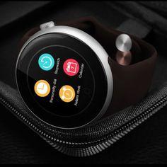 AIWEAR C1 Smart Watch Best Offer On sale