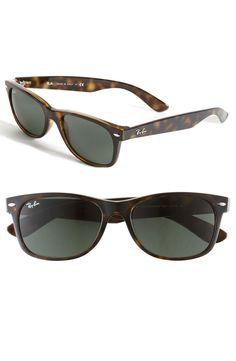 the Wayfarer pair I like