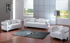 interior design living room also living room decor ideas and living room design #livingroomdesign #livingroomdecor #architecture