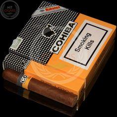 Cohiba Siglo I (Pack of 5 cigars) - Cuban Cigars @ Hit Cigars #hitcigars #habanos #lacasadelhabano #cigar #cigars #cubancigar #cubancigars #cigaraficionado #cigarlife #cigarporn #cigarsociety #cigarworld #cigarlife #cigarlifestyle #cigaroftheday #cigarculture #cigarboss #cigarians #cigarsnob #bolivar #cohiba #hoyodemonterrey #hupmann #montecristo #partagas #romeoyjulieta #ramonallones #gotrare #charuto #zigarren #botl