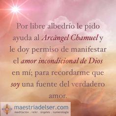 #librealbedrío #arcángelchamuel #permiso #manifestar #amorincondicional #dios #fuentedeamor #maestriadelser
