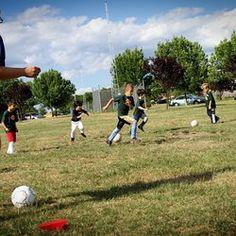 Super Kickers Sports - Jackson Heights, NY, United States