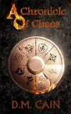 Free Kindle Book -  [Horror][Free] A Chronicle of Chaos (The Light and Shadow Chronicles Book 1) Check more at http://www.free-kindle-books-4u.com/horrorfree-a-chronicle-of-chaos-the-light-and-shadow-chronicles-book-1/
