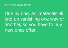 tumblr.com|||||||||| artist problem #1155