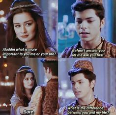 Follow me atufavora Best Friendship, Friendship Quotes, Innocent Love, Genuine Smile, Teen Celebrities, Couple Romance, Cute Girl Pic, Indian Teen, Romantic Moments