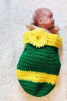 A special gift for the new baby with a by CraftedwithHandandHe, $30.00