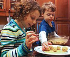 Matzo Balls recipes #passover #recipe