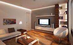 phòng khách với nội thất đẹp tại Địa chỉ: C4 KHU TẬP THỂ TỈNH ĐỘI - PHÚC LA - HÀ ĐÔNG - HÀ NỘI - Hotline: 0975165708