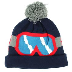 Jiglz Boys t-rex Novelty hat
