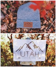 Utah Live Elevated 🍁 by Lady Scorpio 🌛 Save 25% off all orders with code PINTERESTXO at checkout | Adventure Fashion Shop LadyScorpio101.com | @LadyScorpio101 ≫ Wearing an Everwear Bracelet (Shop Everwear101 on Etsy) | Model Alyson Peterson blogger of Build Your Beautiful enjoying Autumn in Utah 🍂