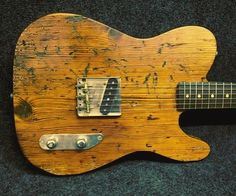 Because at the end of the day this could be all I ever needed... Happy TeleTuesday folks! #rambling6strings #teletuesday #esquireeveryday #knottypine #oldgrowth #knowyourtone #ownyourtone #summertone #partscaster #telecaster #geartalk #fenderguitar #guitarsofinstagram #lifeofastrummer