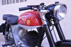 900 Montesa Ideas In 2021 Motorcycle Bike Vintage Motocross