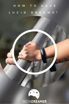 First bracelet that trains your brain to realize lucid dreams. This bracelet has the same characteristics as the Pavlovian packaging known as PNL. You will be able to control your dreams at night and make everything possible.