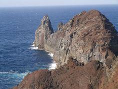 Azorean spirit Islands, Spirit, Water, Outdoor, Funny, Gripe Water, Outdoors, Outdoor Living, Garden