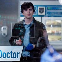 Watch The Good Doctor Season 1 Episode 14 S1 E14 Full Online