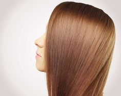 The 10 Biggest Hair Care Mistakes