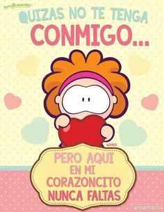 """Bacas"" - COWCO"
