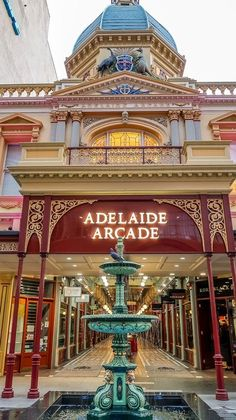 From the heritage city centre to its 3 world class wine districts, scenic beauty and a thriving food scene there is no shortage of things to do in Adelaide. Cancun Hotels, Beach Hotels, Beach Resorts, Beach Trip, Hawaii Beach, Oahu Hawaii, Beach Travel, Adelaide South Australia, Western Australia