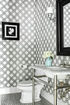1000 Images About Wallcoverings On Pinterest Manila Wallpapers And Hemp