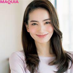 Beauty Makeup, Eye Makeup, Hair Makeup, Hair Beauty, Asian Makeup Looks, Japanese Makeup, Cute Girl Photo, Natural Makeup, Girl Photos